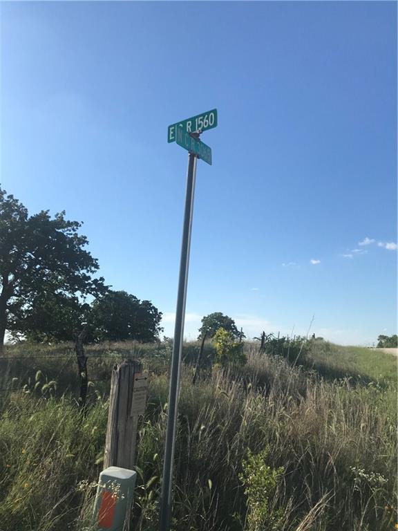 00000 E County Road 1560 Rd, Lindsay, OK 73052