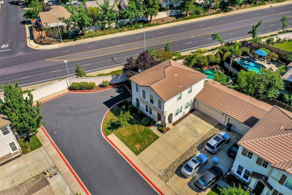 503 Given Street, Folsom, CA 95630
