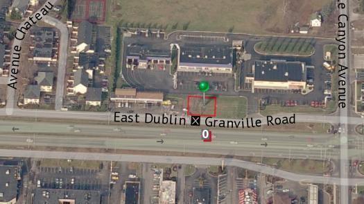 0 East Dublin Granville Road, Columbus, OH 43229