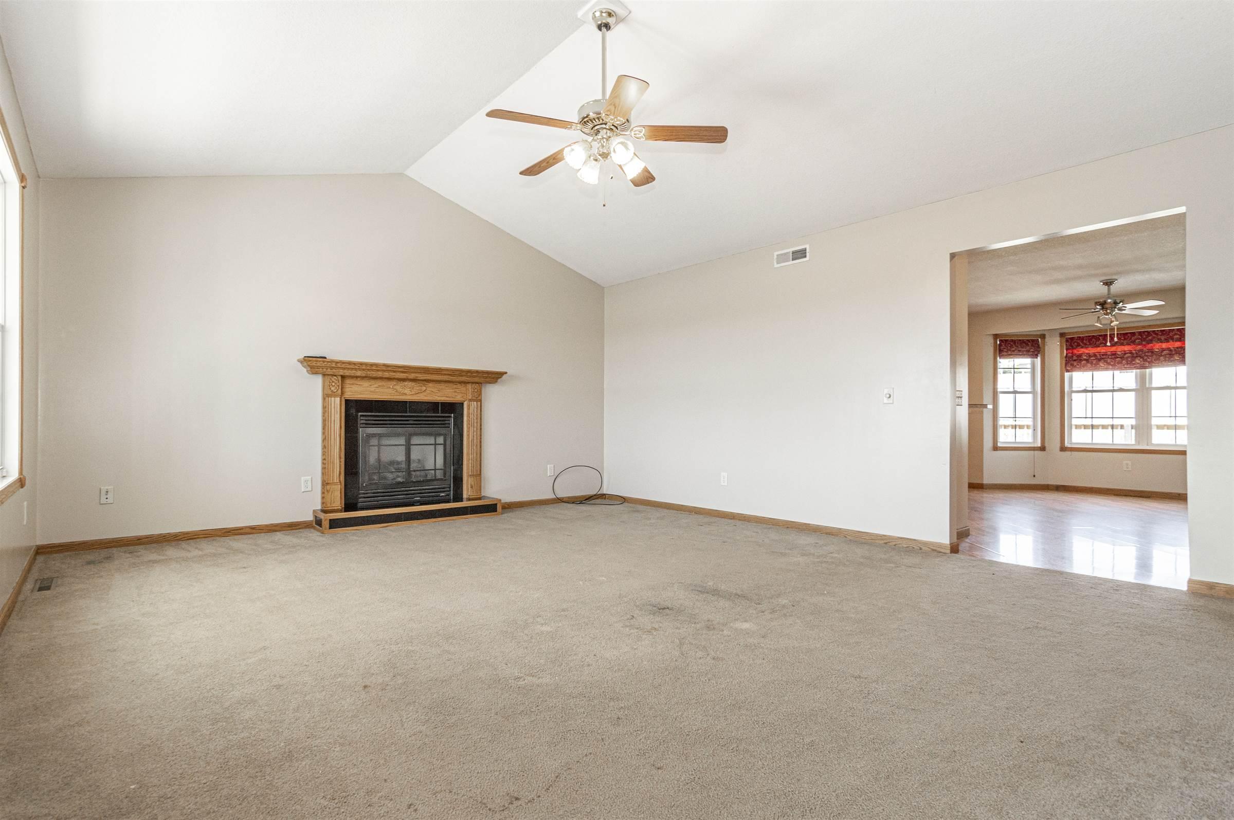 1125 Manor Drive, Chapman, KS 67431