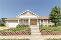 1125 Manor Drive, Chapman, KS 67431