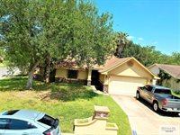 2933 Old Spanish Trail, Brownsville, TX 78520