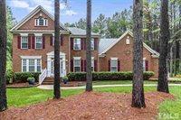 1004 Hidden River Court, Raleigh, NC 27614