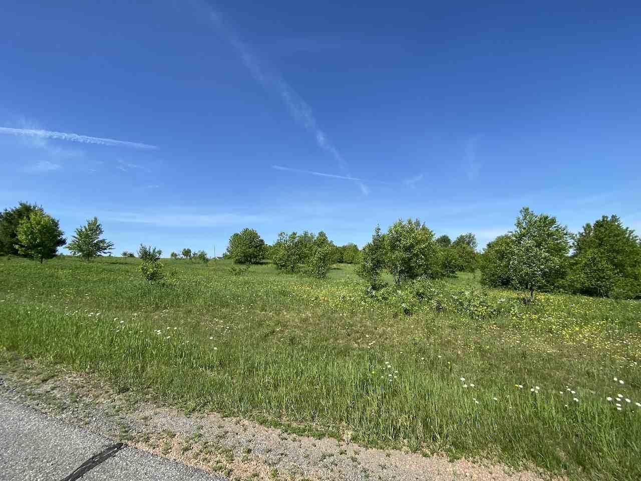 Lot#1 Little Brook court, Wausau, WI 54401