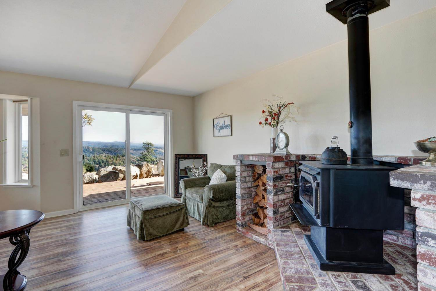6440 Hidden Treasure, Foresthill, CA 95631
