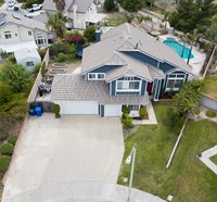 3257 W Hyatt, San Bernardino, CA 92407