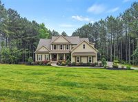 113 Trent Pines, Mooresville, NC 28117