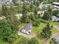 1414 E Maple, Bellingham, WA 98225
