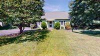 208 Ridgefield Avenue, Stephens City, VA 22655