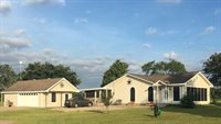 645 County Road 321, Jewett, TX 75846