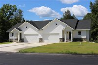 8362 Millstone Court, #13, Kalamazoo, MI 49009