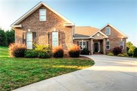 2217 James Way Dr., Statesville, NC 28625