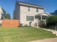 403 Lindale Ave, Ashland, OH 44805