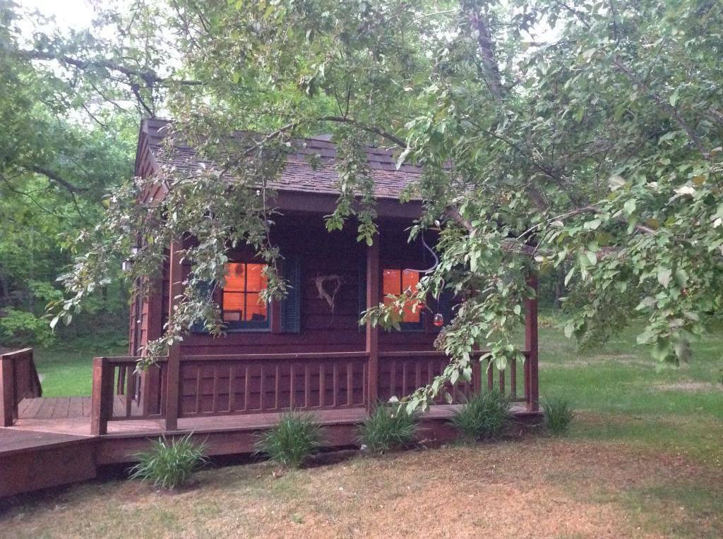 79219 Long Lake Road, Willow River, MN 55795