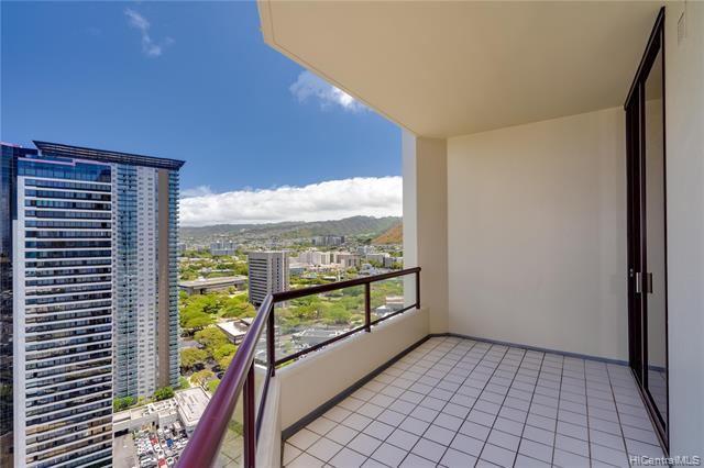 725 Kapiolani Boulevard, #2903, Honolulu, HI 96813