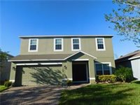 13141 Moss Park Ridge, Orlando, FL 32832