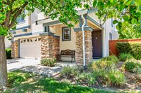 200 Roundhill Drive, Vacaville, CA 95687