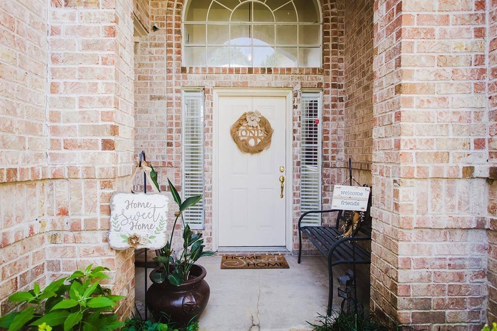 14420 Walters Road, #15, Houston, TX 77014