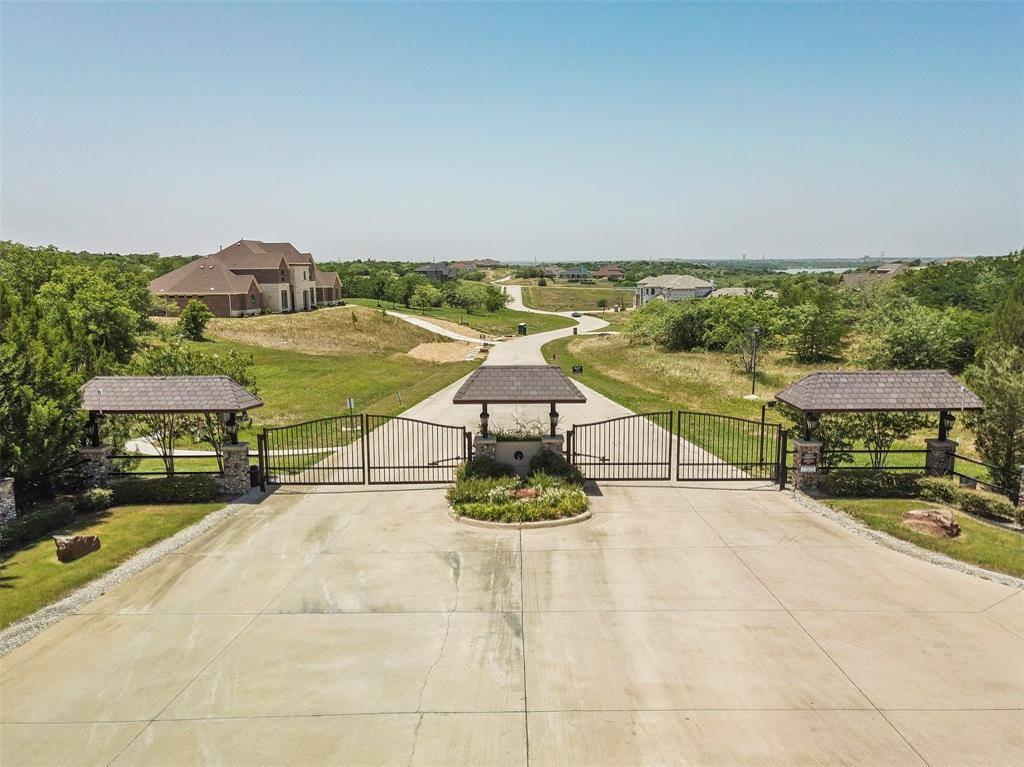 1211 Preserve Boulevard, Grand Prairie, TX 75104