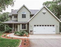 6115 Lennox Lane, Brainerd, MN 56401
