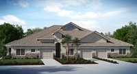 29981 Yamuna Way, Wesley Chapel, FL 33543