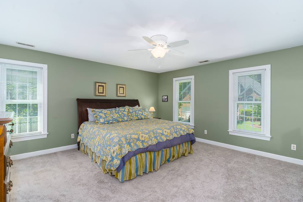 204 Southbank Drive, Cary, NC 27518