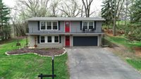N7371 East Lakeshore Dr, Whitewater, WI 53190