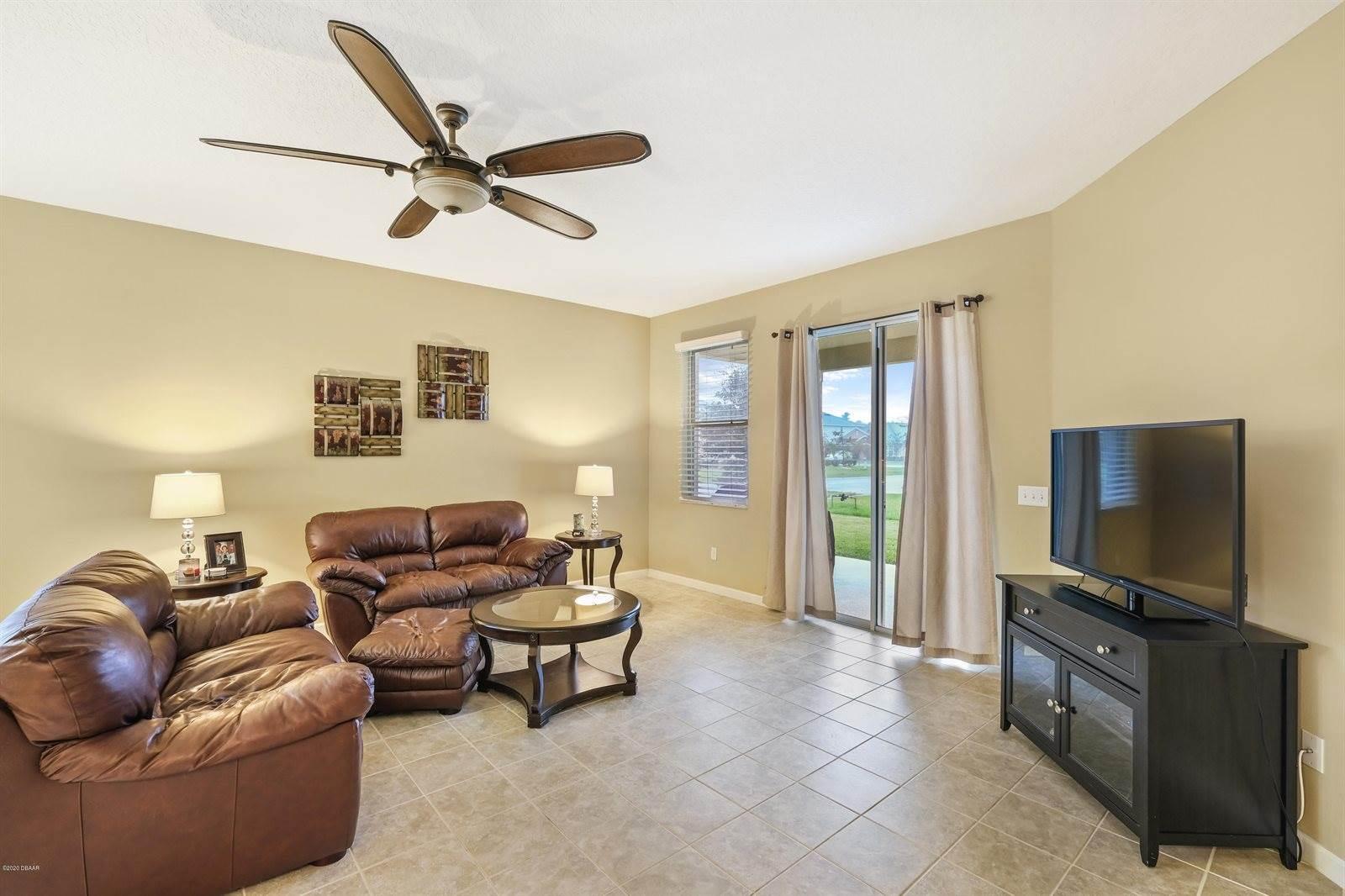 228 Grande Lake Drive, Daytona Beach, FL 32124