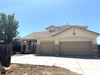 32 Wedgewood Ct, Pittsburg, CA 94565