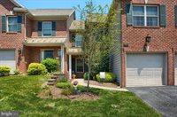 5305 Winthrop Avenue, Mechanicsburg, PA 17050
