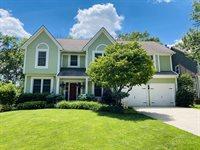 5312 Oakview St, Shawnee, KS 66216