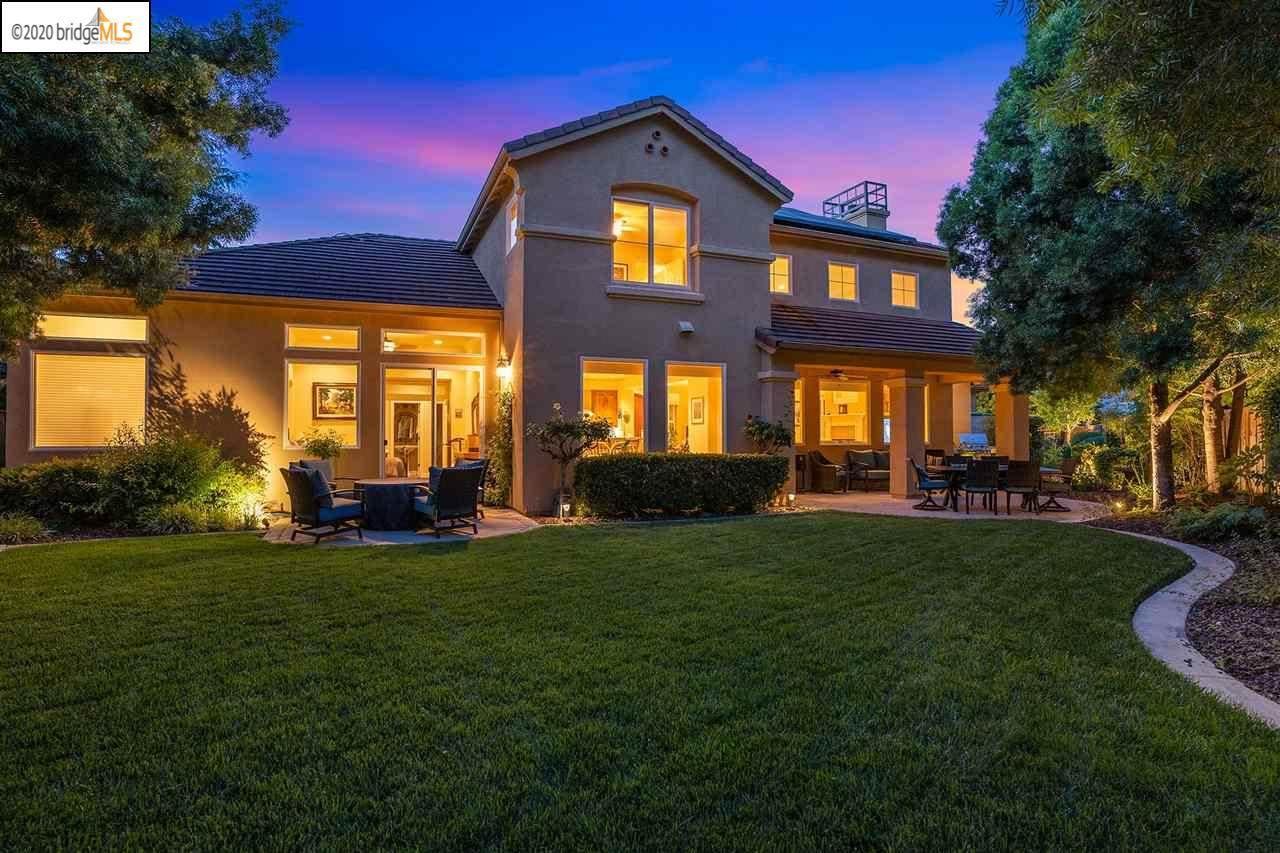 1650 Jonathan Ter, Brentwood, CA 94513