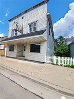 108 E Clark Street, Spencer, WI 54479