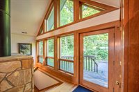437 Ski Acres Drive, Blowing Rock, NC 28605