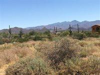 17505 East Cascalote Drive, Rio Verde, AZ 85263