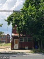 422 Reily Street, Harrisburg, PA 17102