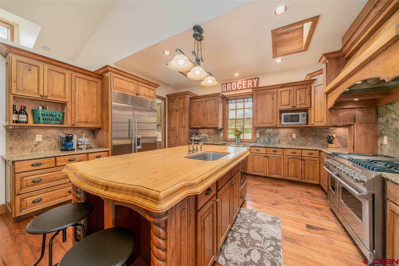 59049 Ida Road, Olathe, CO 81425