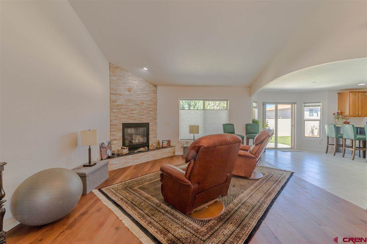 1701 American Way, Montrose, CO 81401