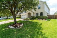11315 Lakewood Crossing, Houston, TX 77070