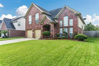 1915 Laurel Brook Lane, Houston, TX 77014