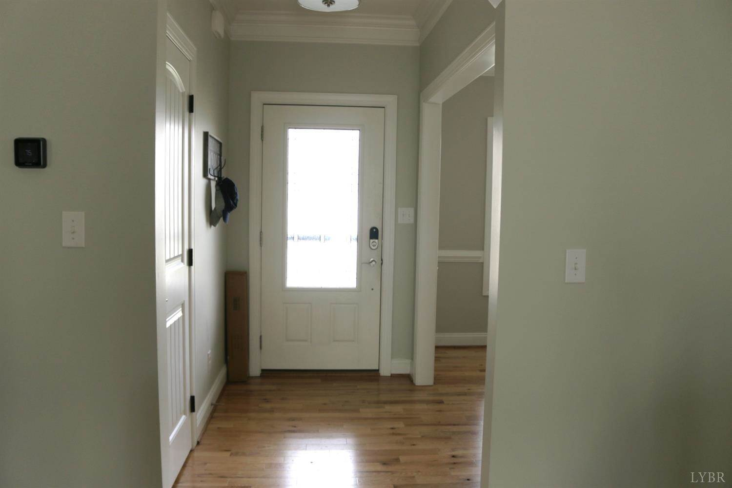 1233 Helmsdale Drive, Forest, VA 24551