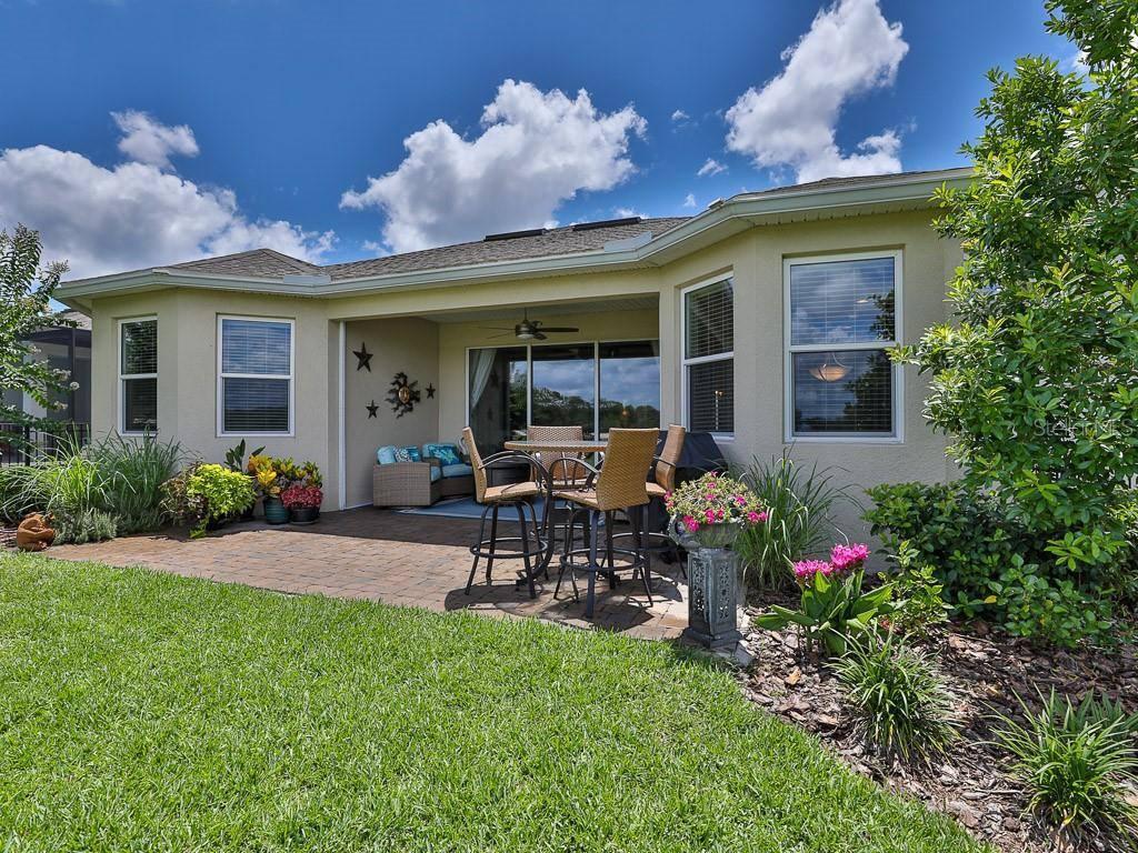 520 Adenmore Terrace, Deland, FL 32724