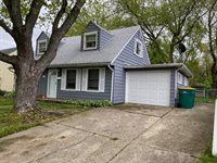 1112 Tabor Ave, Kettering, OH 45420