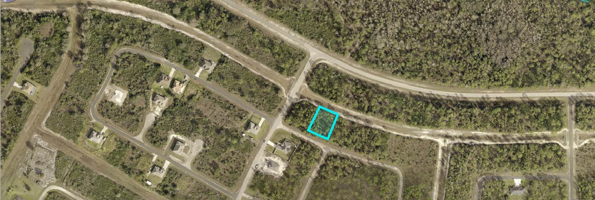1950 Victor Lane, Lehigh Acres, FL 33972