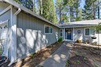 6125 Perch Court, Pollock Pines, CA 95726