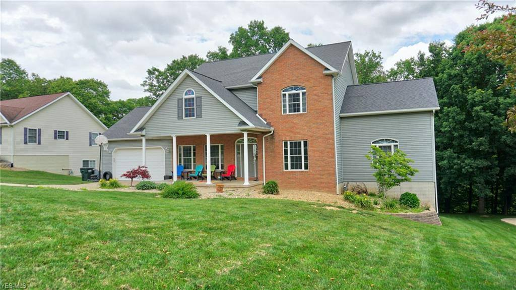 5620 Pine Valley Drive, Zanesville, OH 43701 | Listings ...