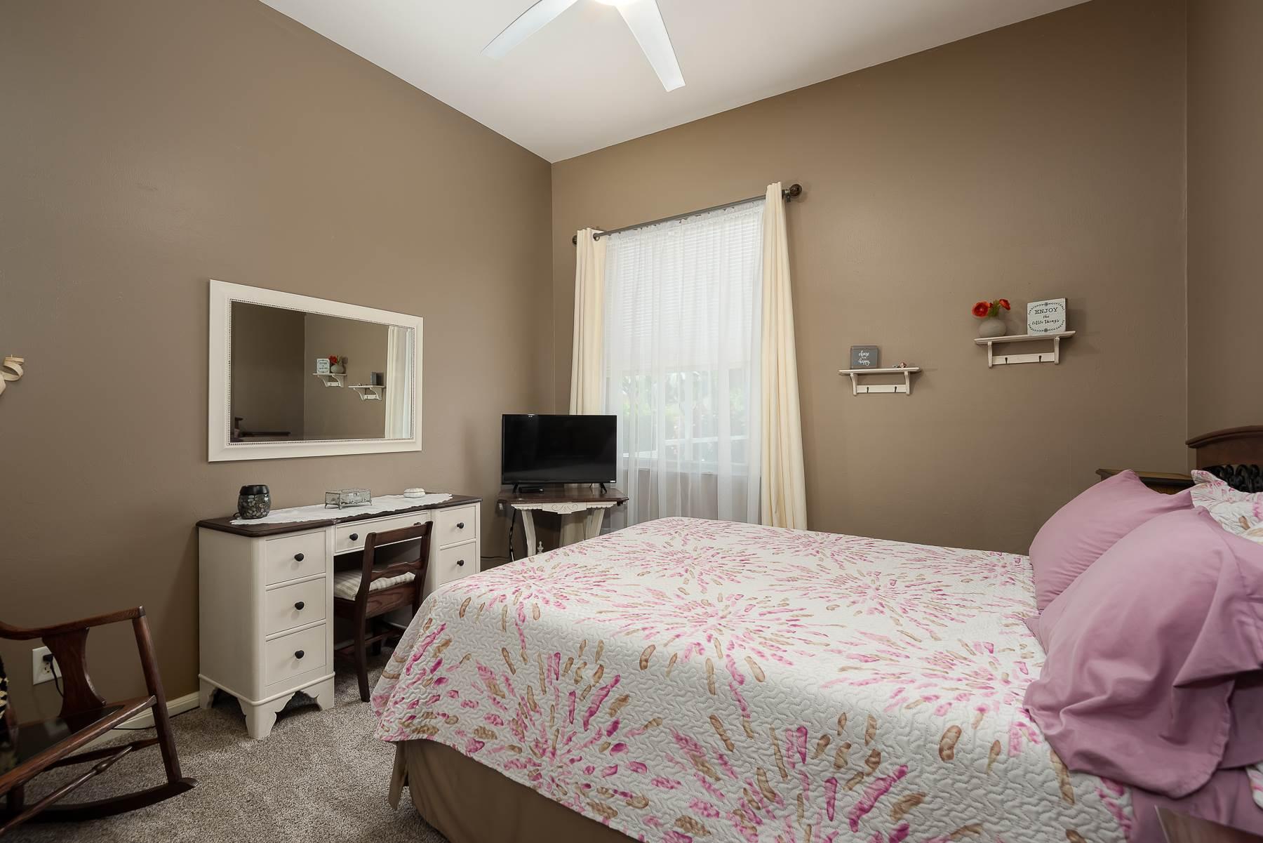 2224 NW 5th Terrace, Cape Coral, FL 33993