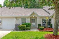 3020 Oak Hammock Drive, Port Orange, FL 32129