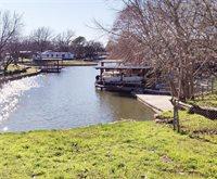 3714 Hartwood Drive, Granbury, TX 76049