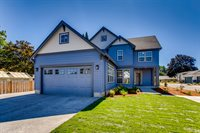 244 NE 36TH Ct, Hillsboro, OR 97124